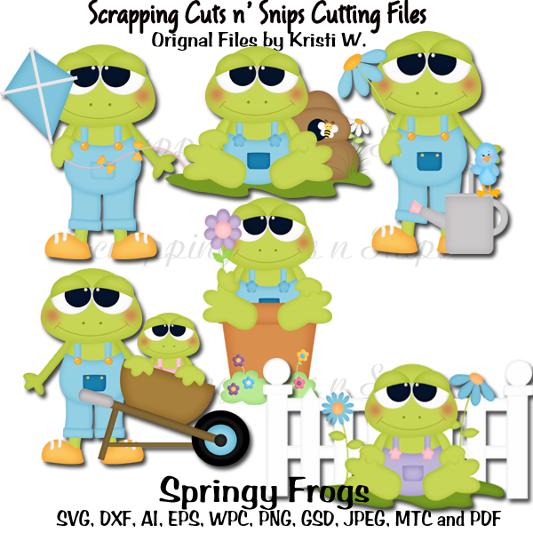 Frogs clipart thanksgiving. Http scrappingcutsnsnips com index