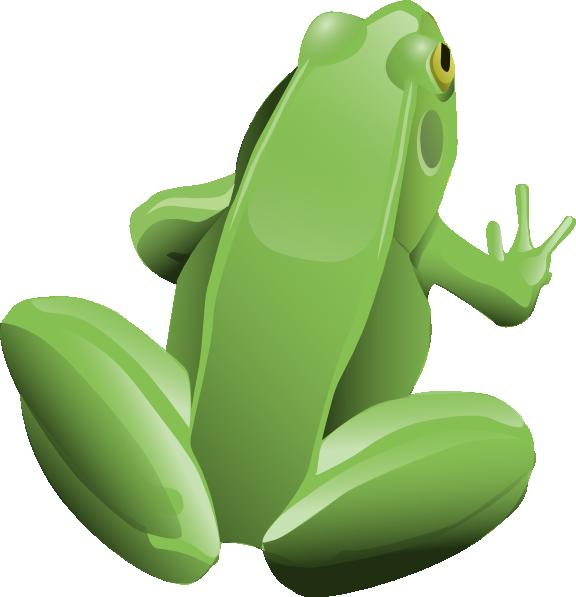 Frog clipart doctor. Png images transparent free