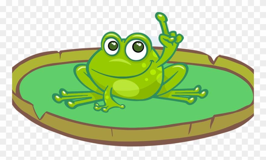 Clipart frog winter. Frogs sapo da galinha