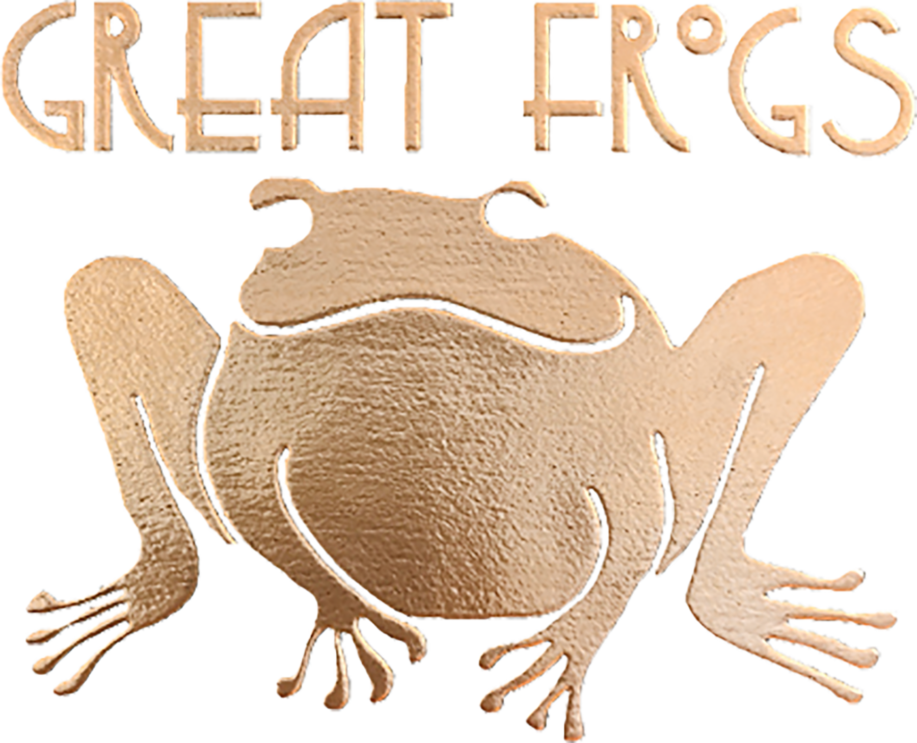 Kindness clipart rain frog. Great frogs
