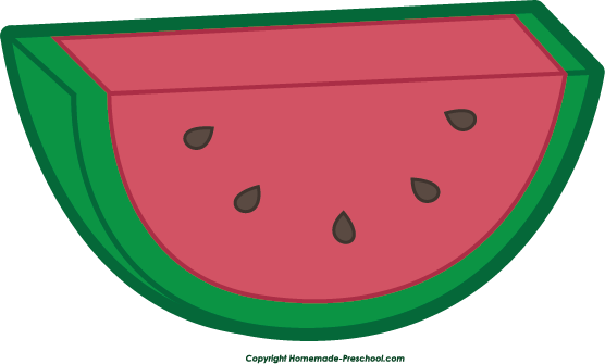 Free . Clipart fruit