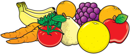Free cliparts download clip. Clipart fruit