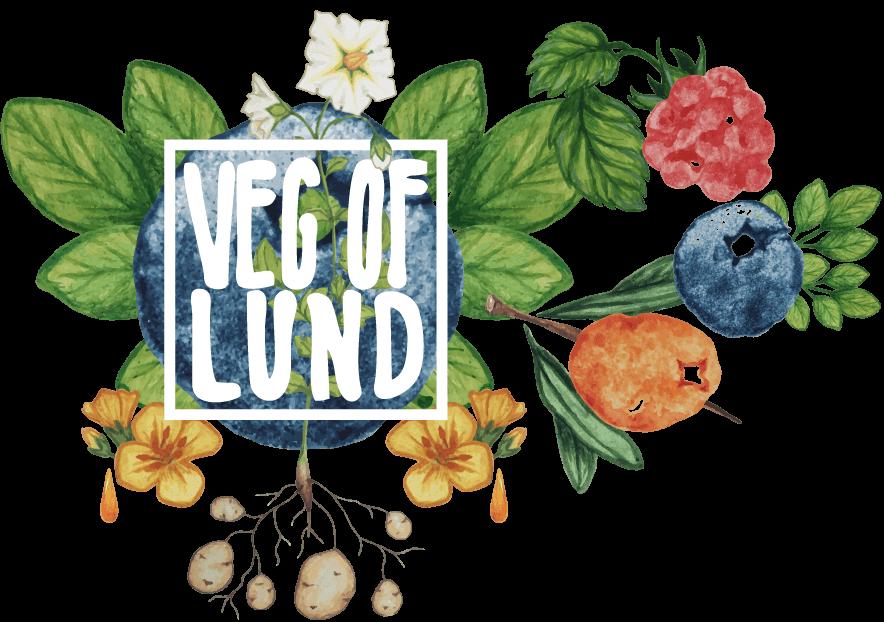 Veg of lund the. Fruits clipart ati