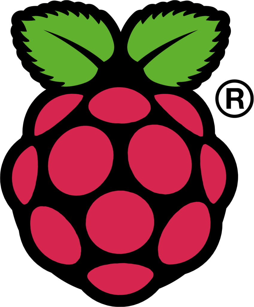 Fruits clipart ati. Pete wilcock page this