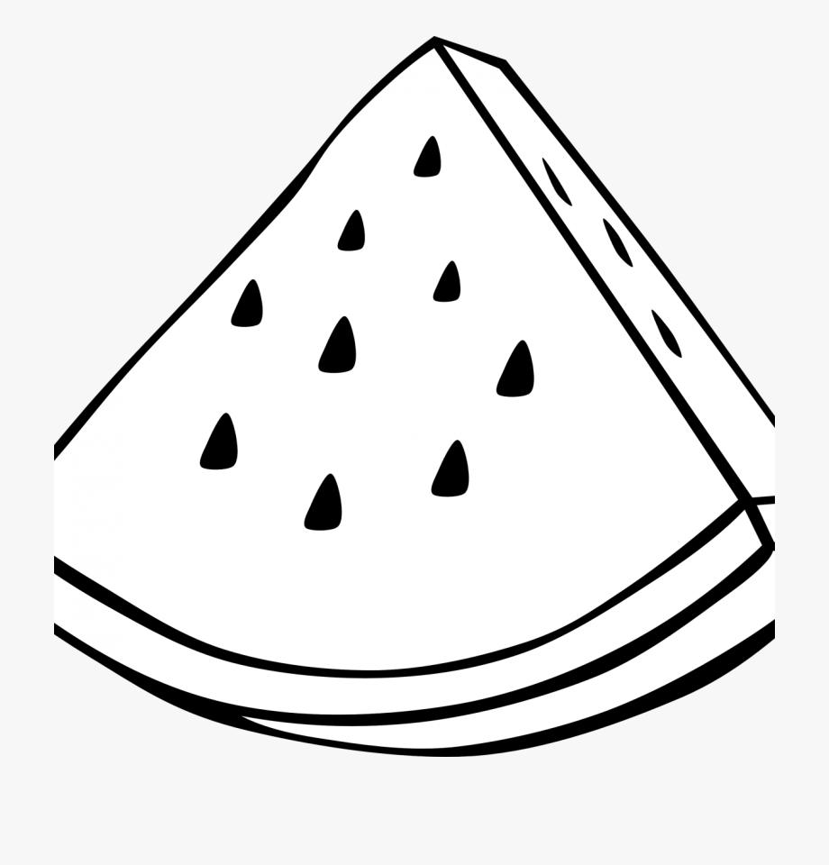 Bowl castrophotos fruits . Fruit clipart black and white