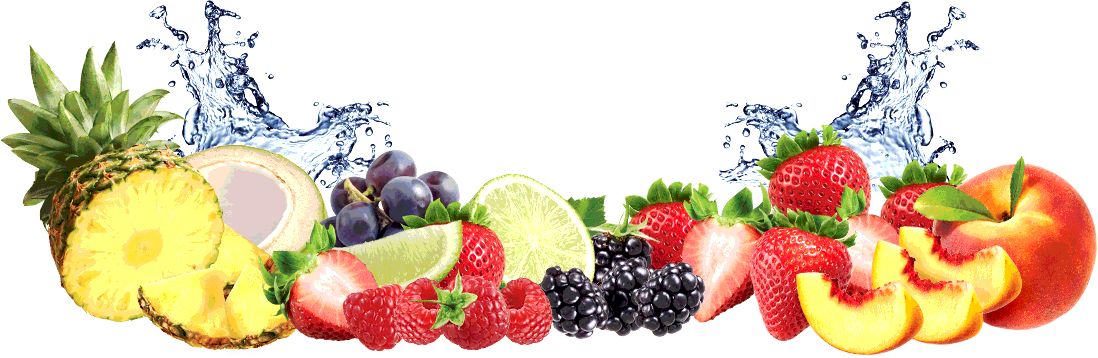 Png transparent images all. Fruits clipart fresh fruit