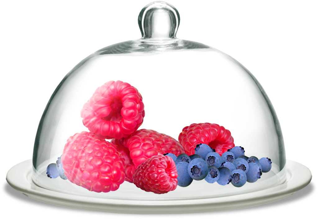 Clipart fruit candy. Tea with friends food
