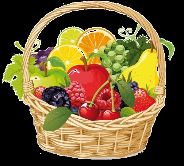 Harvest clipart truck. Fruit et legumes arts