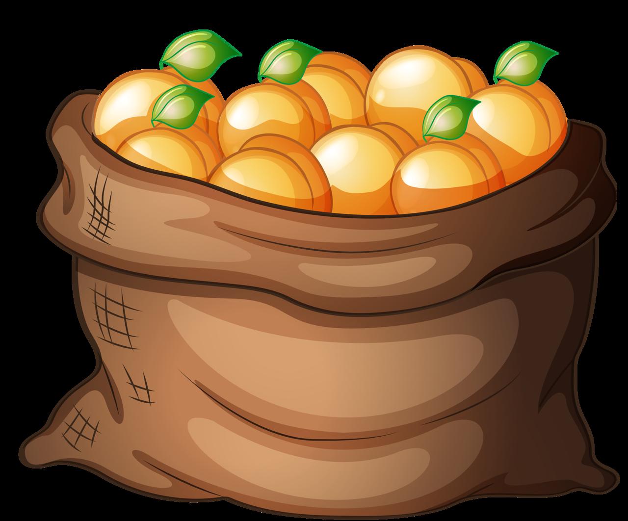 Foods clipart picnic.  png food clip