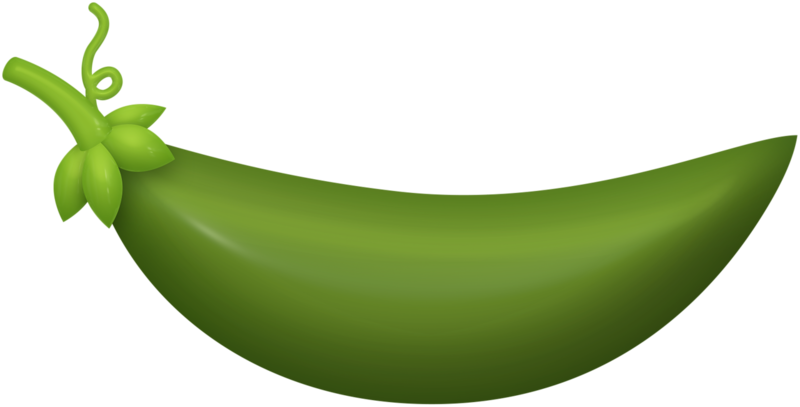 png pepper and. Fruit clipart food item