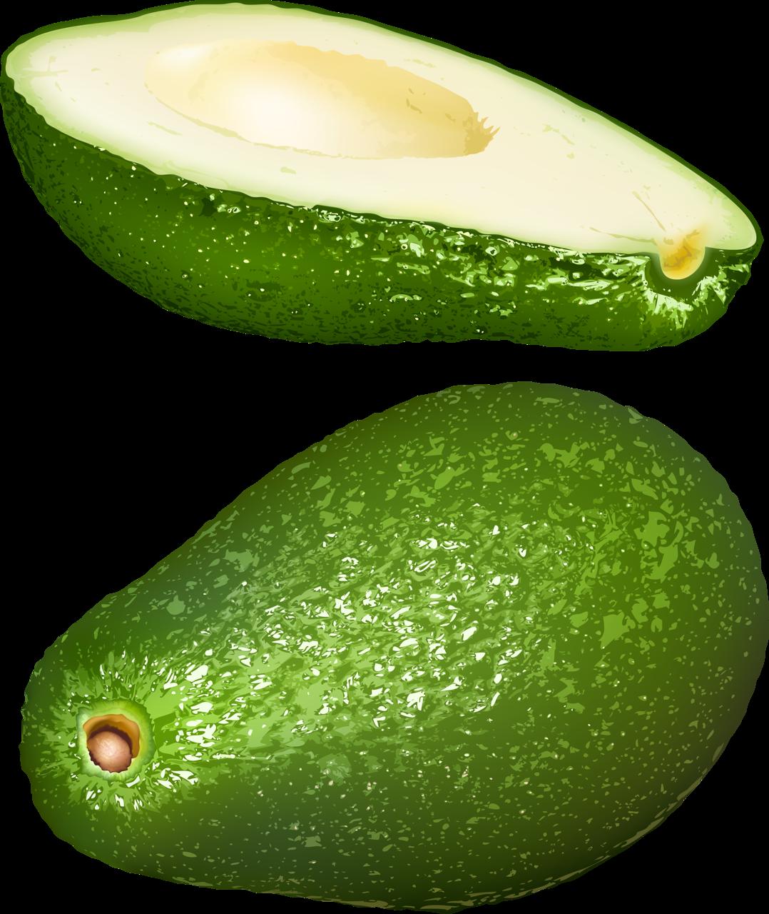 fruits pinterest clip. Foods clipart vegetable