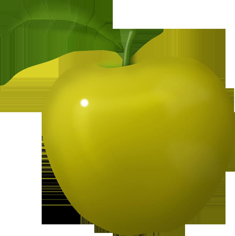 Ch b fruity cutie. Fruit clipart food item
