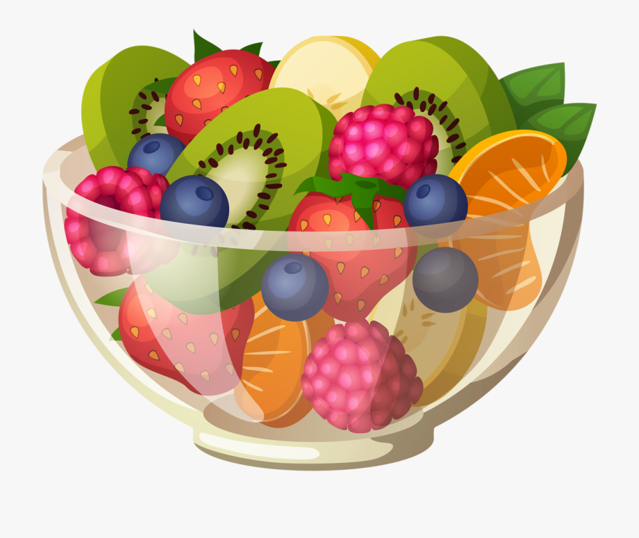 Clipart fruit fresh fruit. Food clip art free