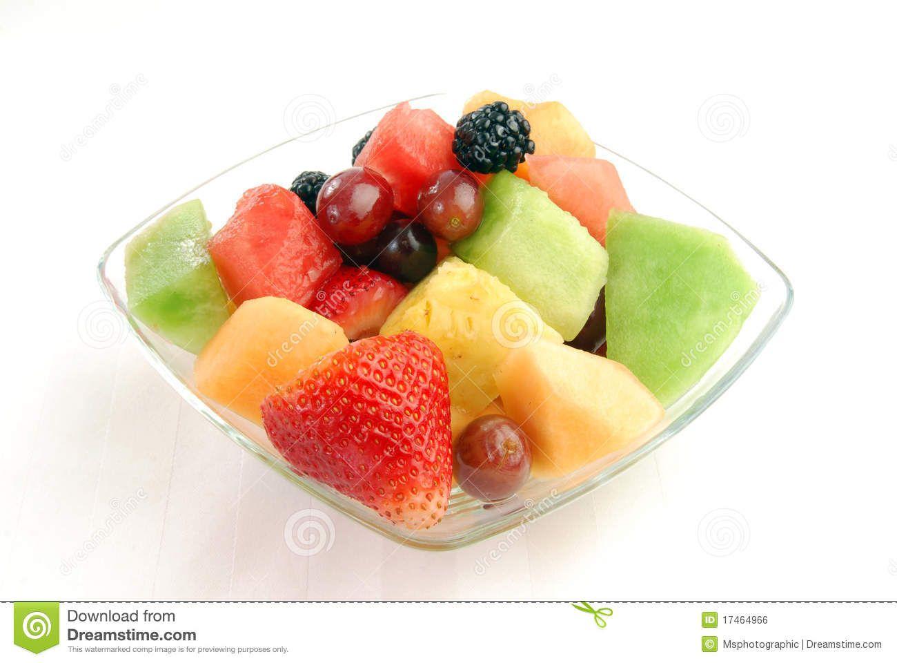 Salad clip art free. Clipart fruit fruit cup