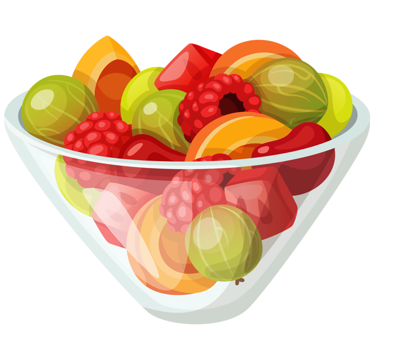 Fruits clipart fruit platter. Summer food png pinterest