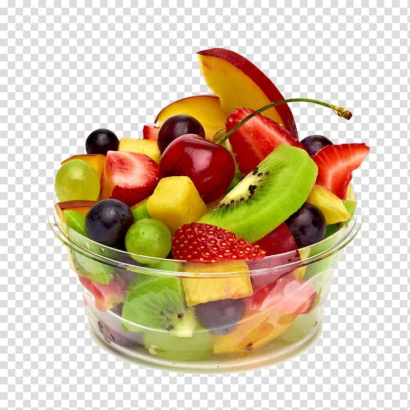 Salad juice cocktail take. Clipart fruit fruit cup