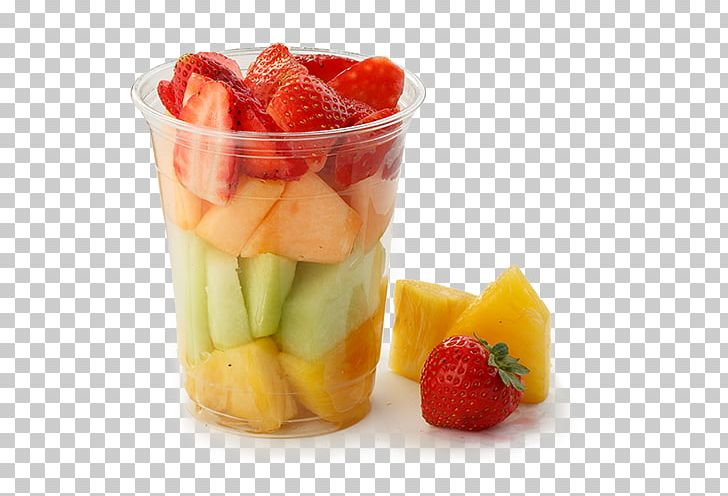 Clipart fruit fruit cup. Salad bagel breakfast png