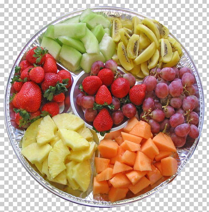 Clipart fruit fruit tray. Salad platter plate png