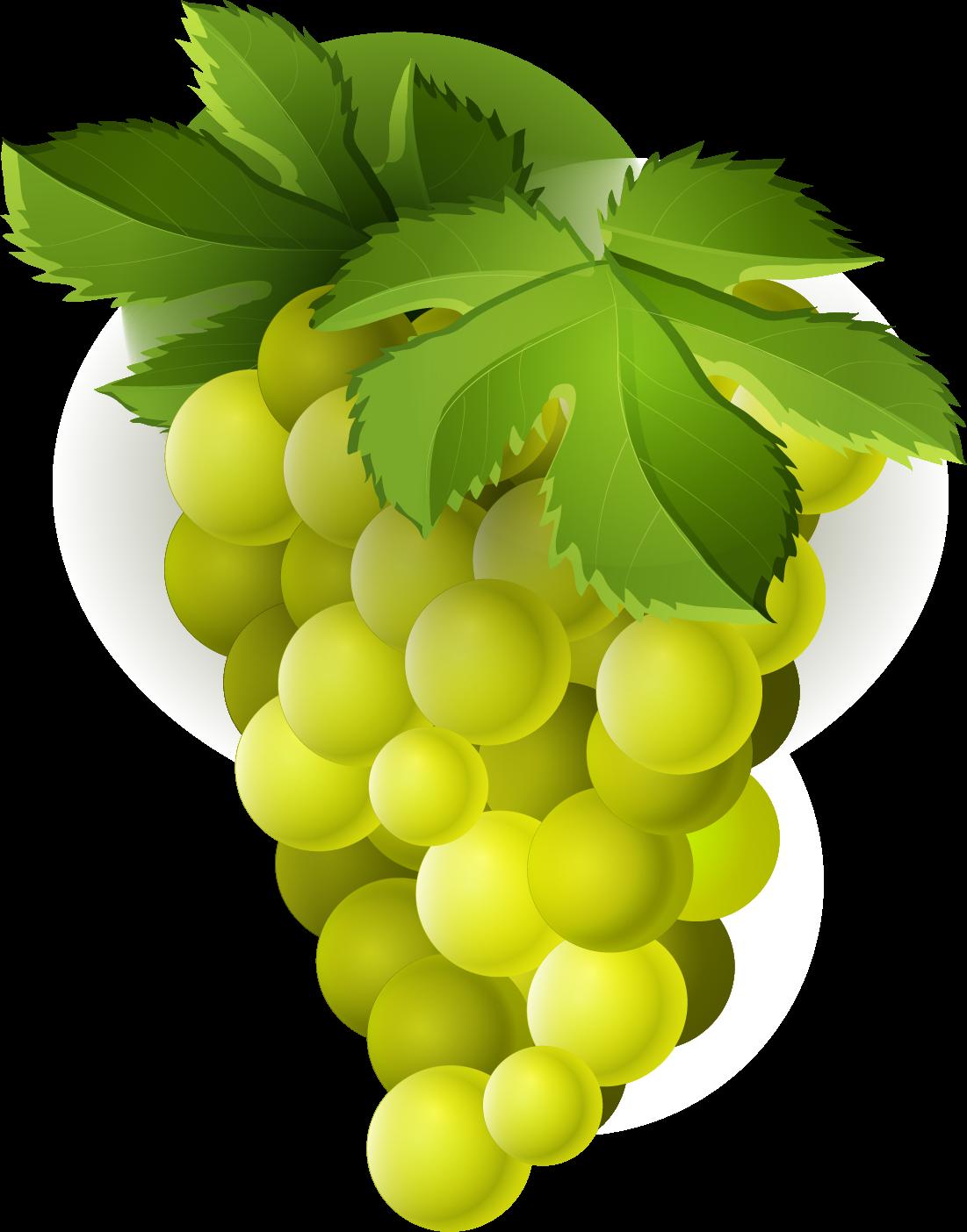 Clipart fruit grape. Png transparent free images