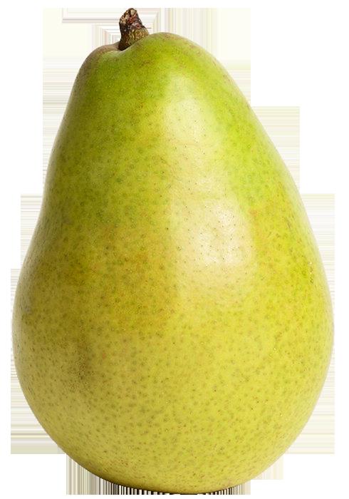 Pear png best web. Fruit clipart green fruit