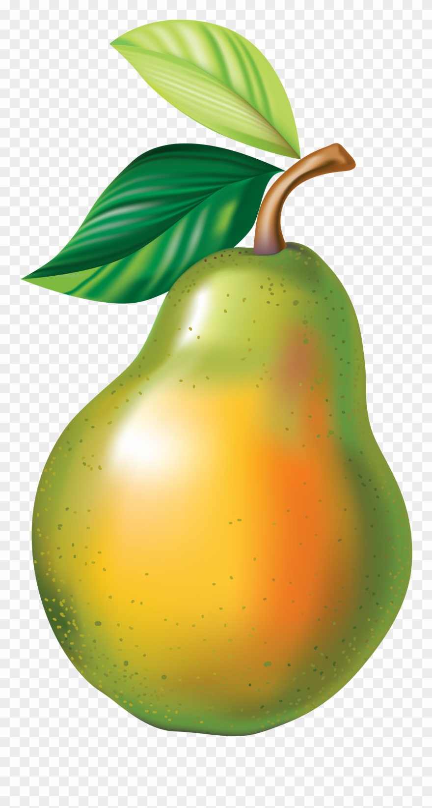 Fruits and vegetables clip. Fruit clipart house