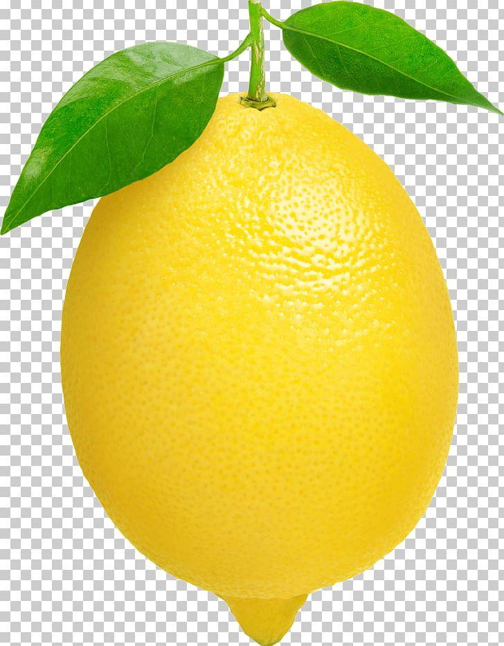 Lemons clipart fruit single. Lemon png food fruits