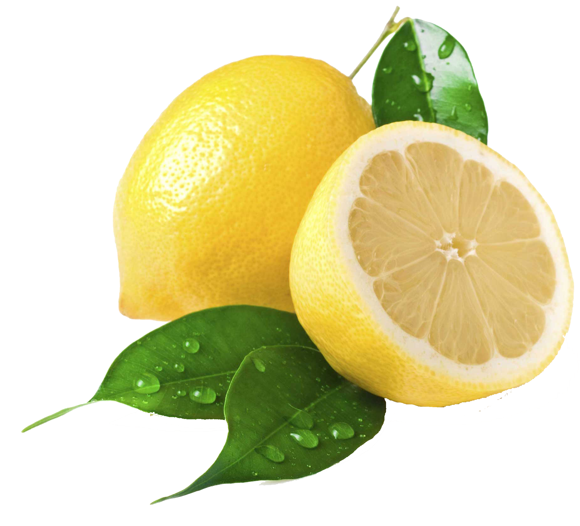 Png image purepng free. Clipart fruit lemon