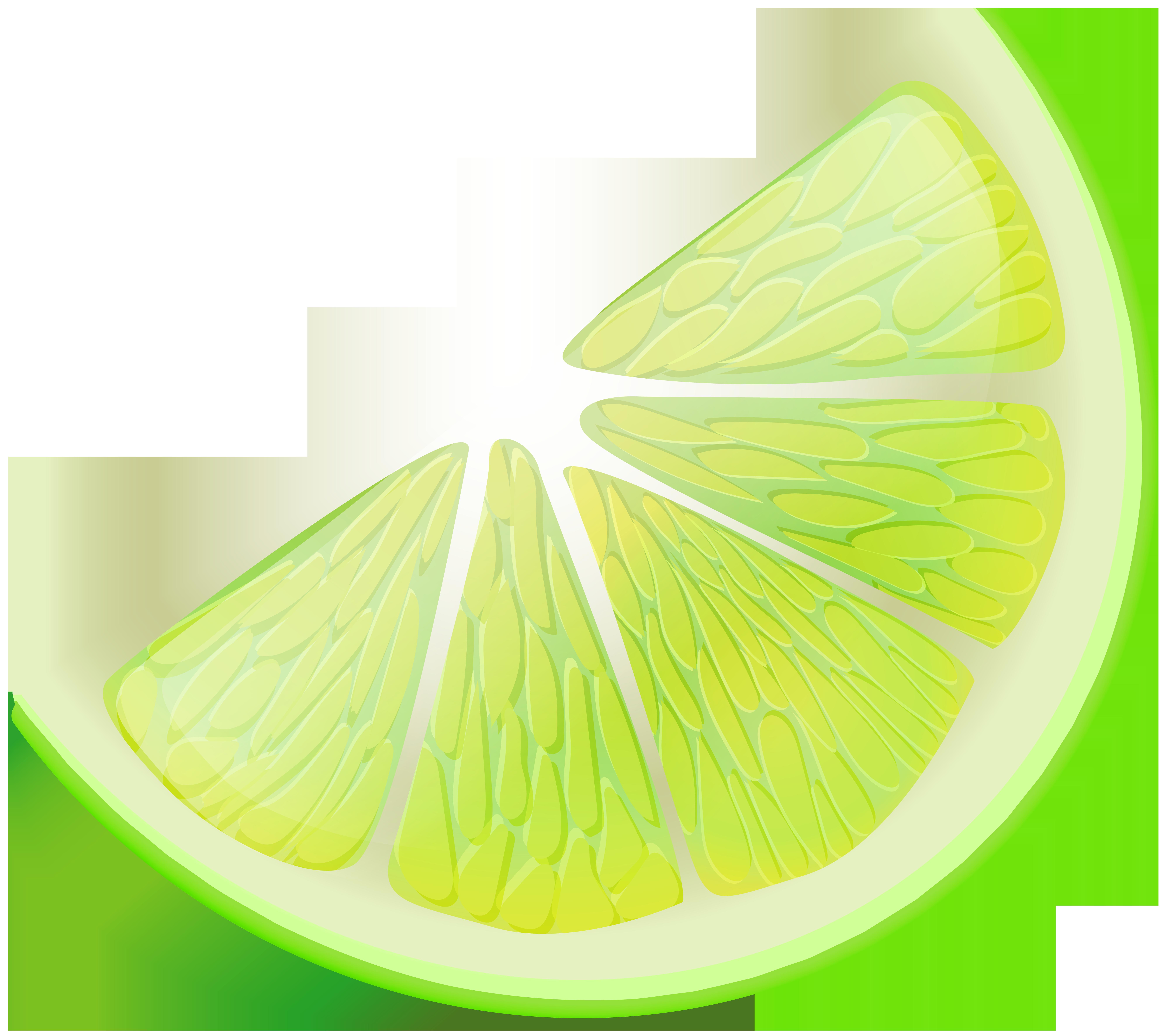 Lemon png clip art. Lemons clipart lime