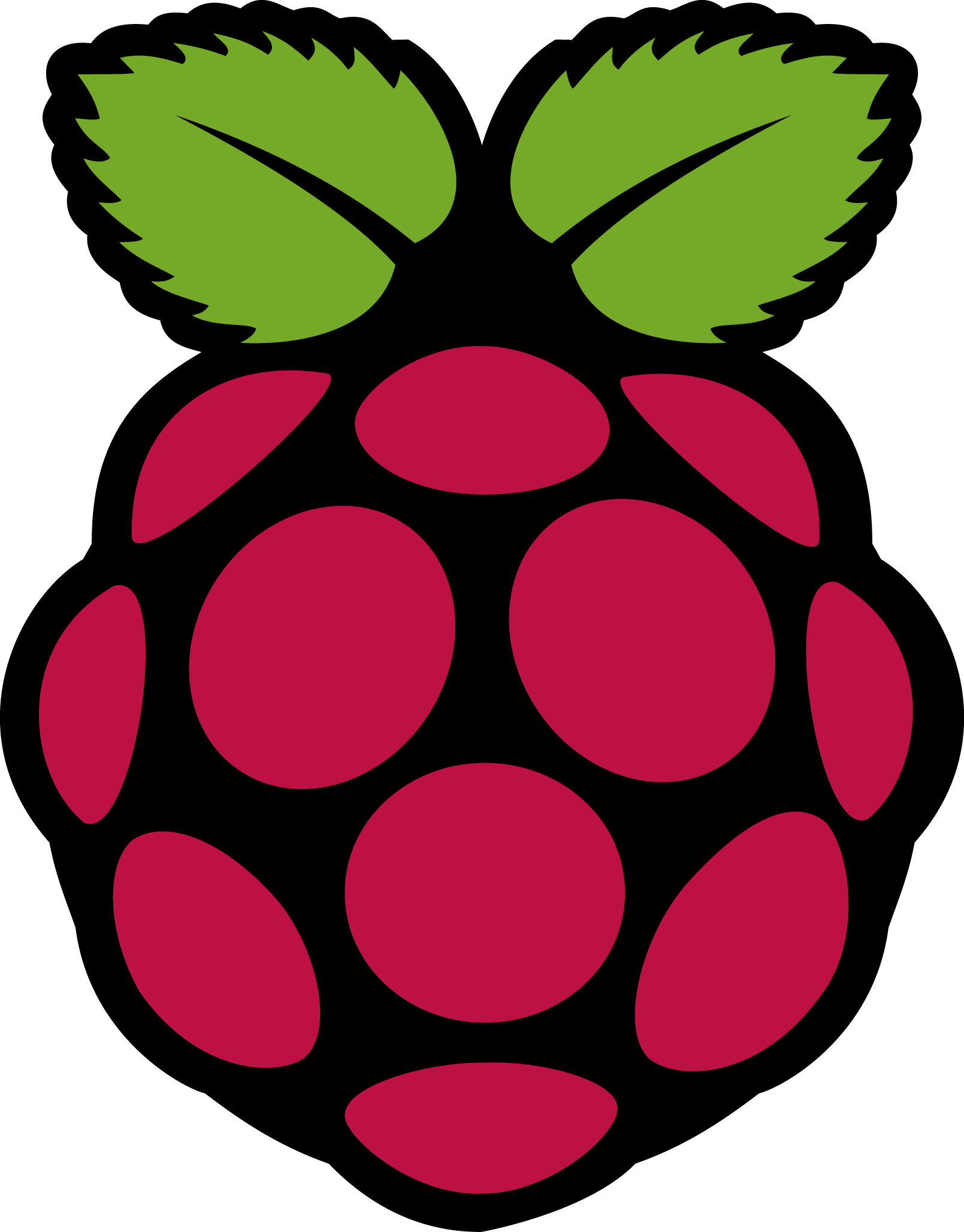 Raspberry at getdrawings com. Pie clipart svg