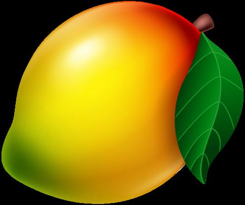 Mango clipart fruts. Pin by wanthakan on