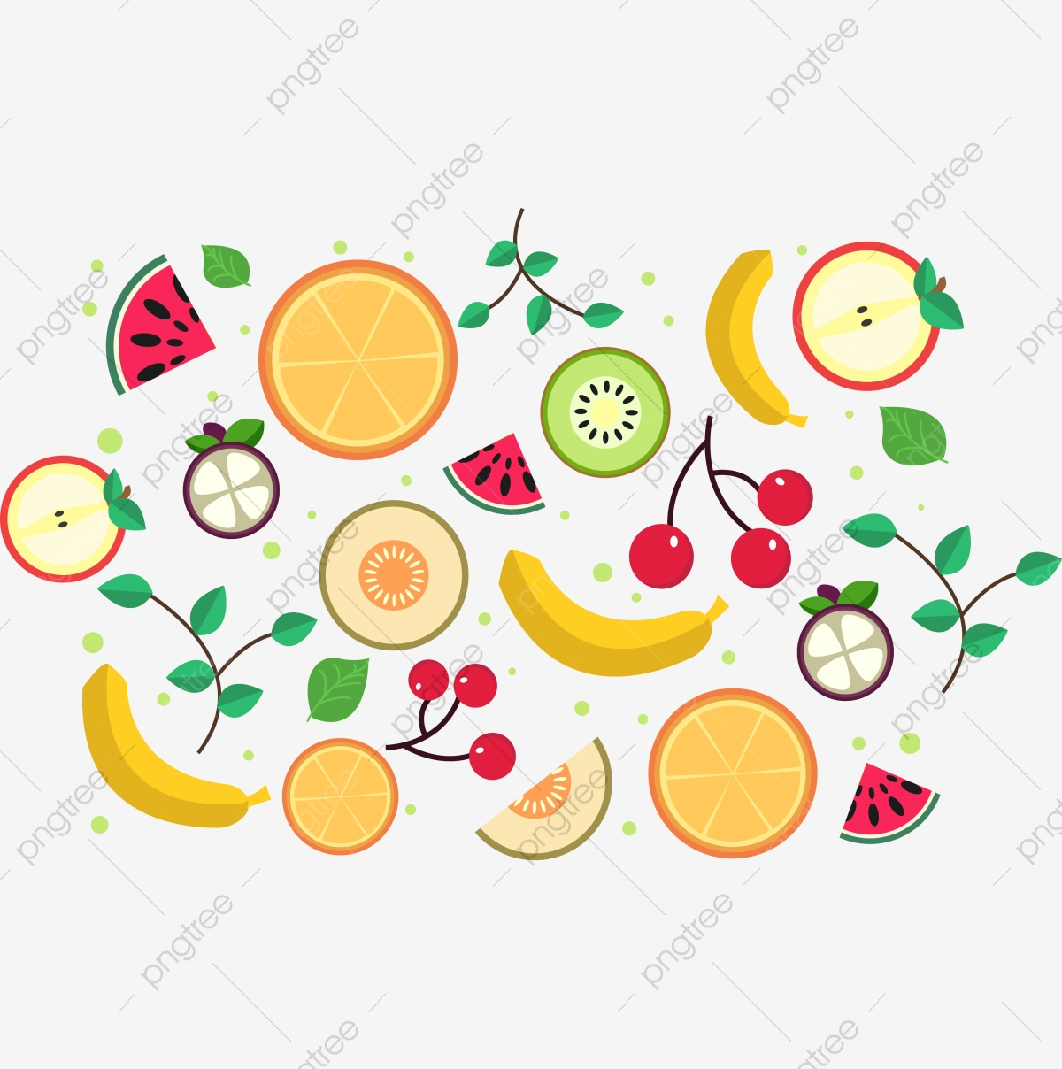 Healthy lifestyle . Clipart fruit milk