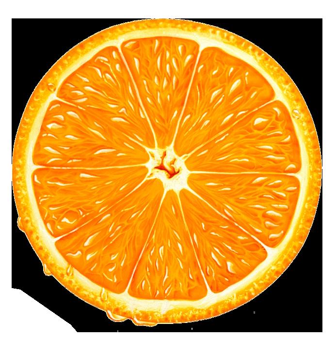 Jokingart com download free. Clipart png orange