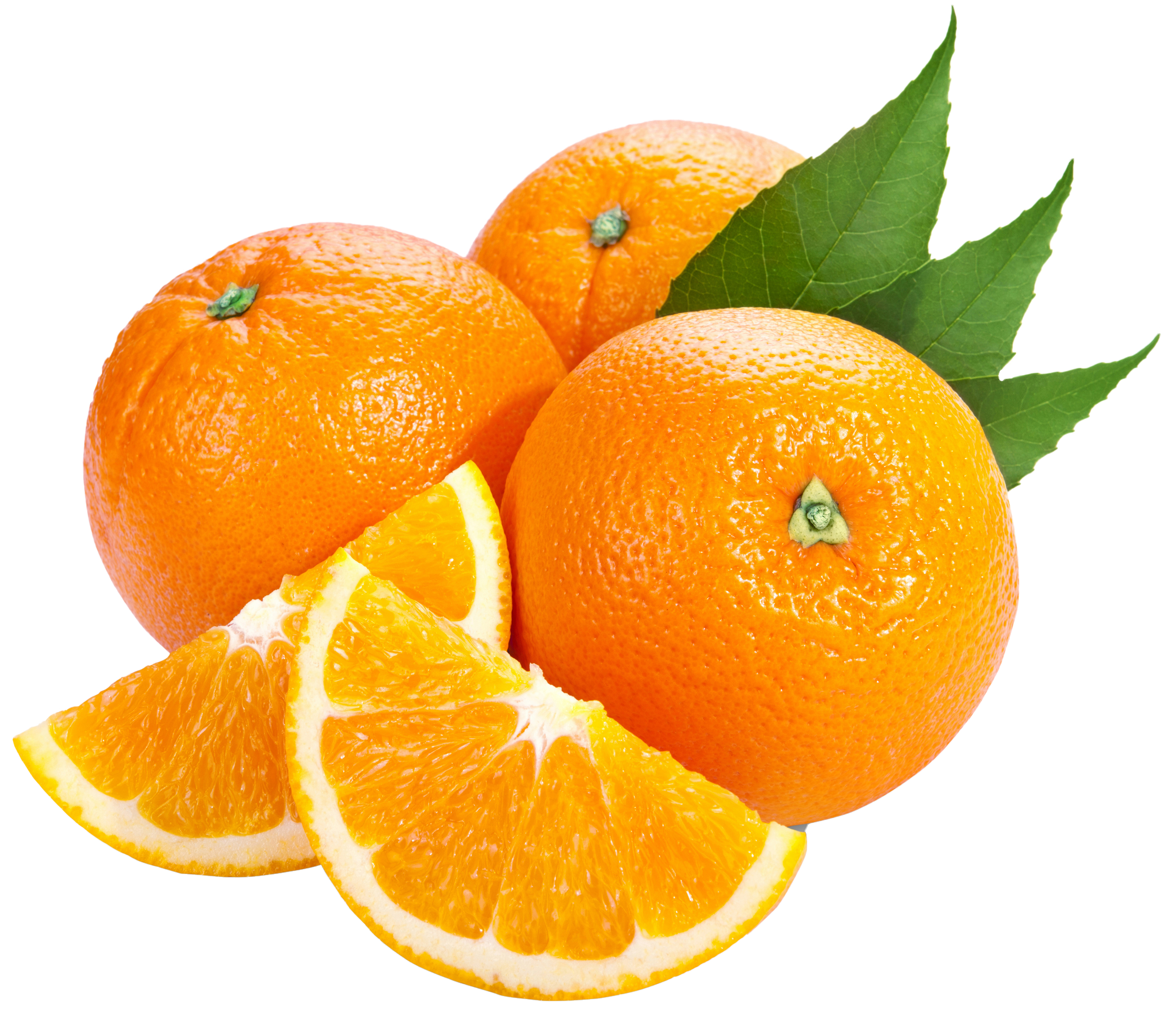 Juice tangerine bitter transprent. Clipart fruit orange