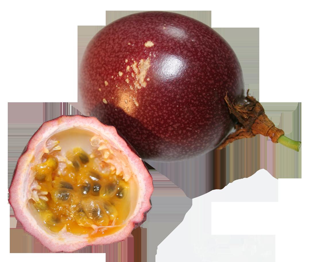 Clipart fruit passion fruit. Png image purepng free