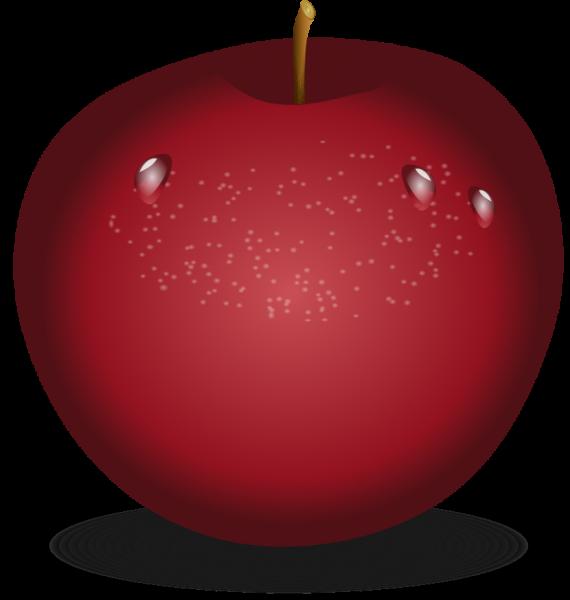 Clipart fruit passion fruit. Nice clip art