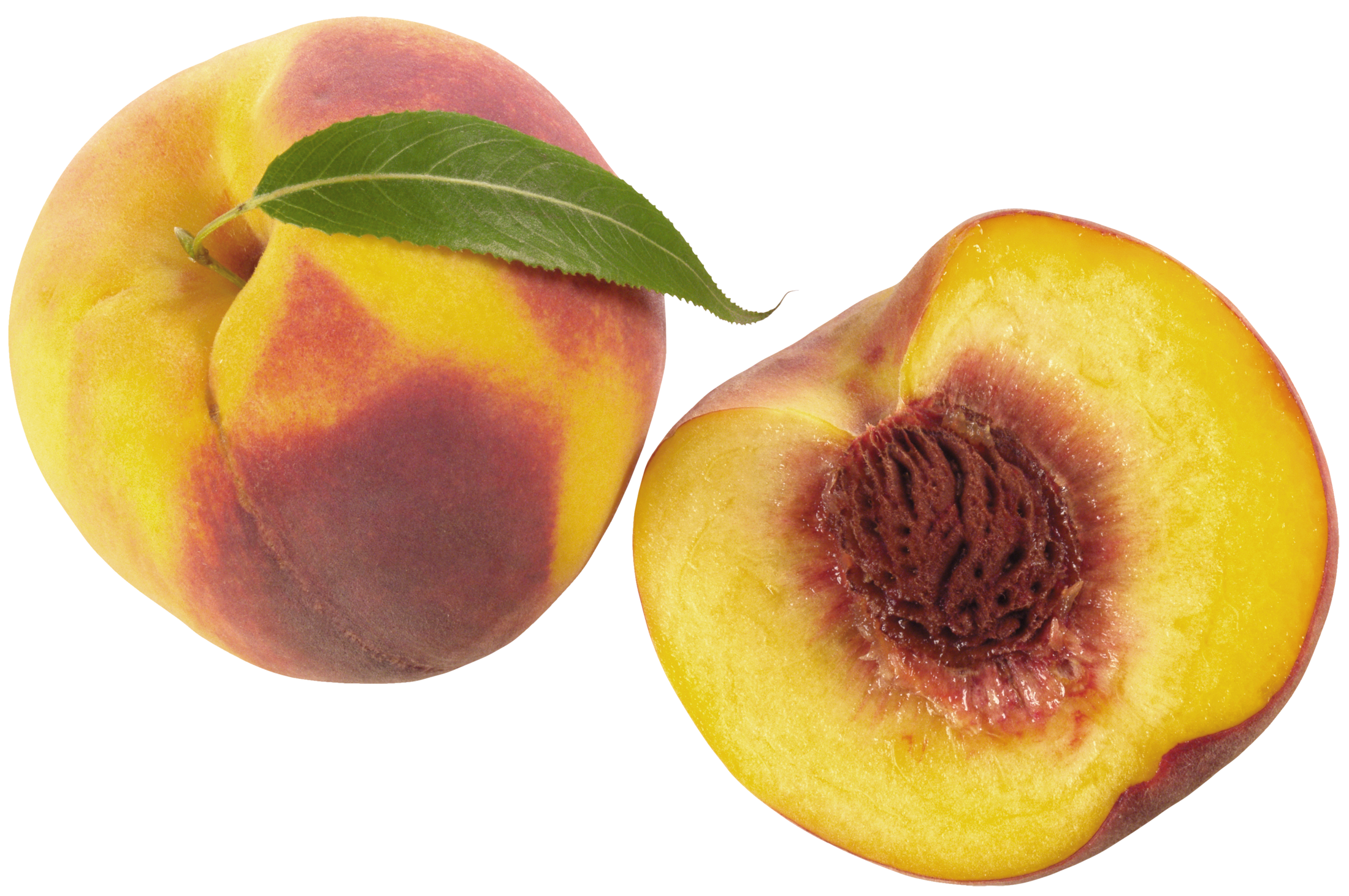 Peaches png picture and. Clipart fruit peach