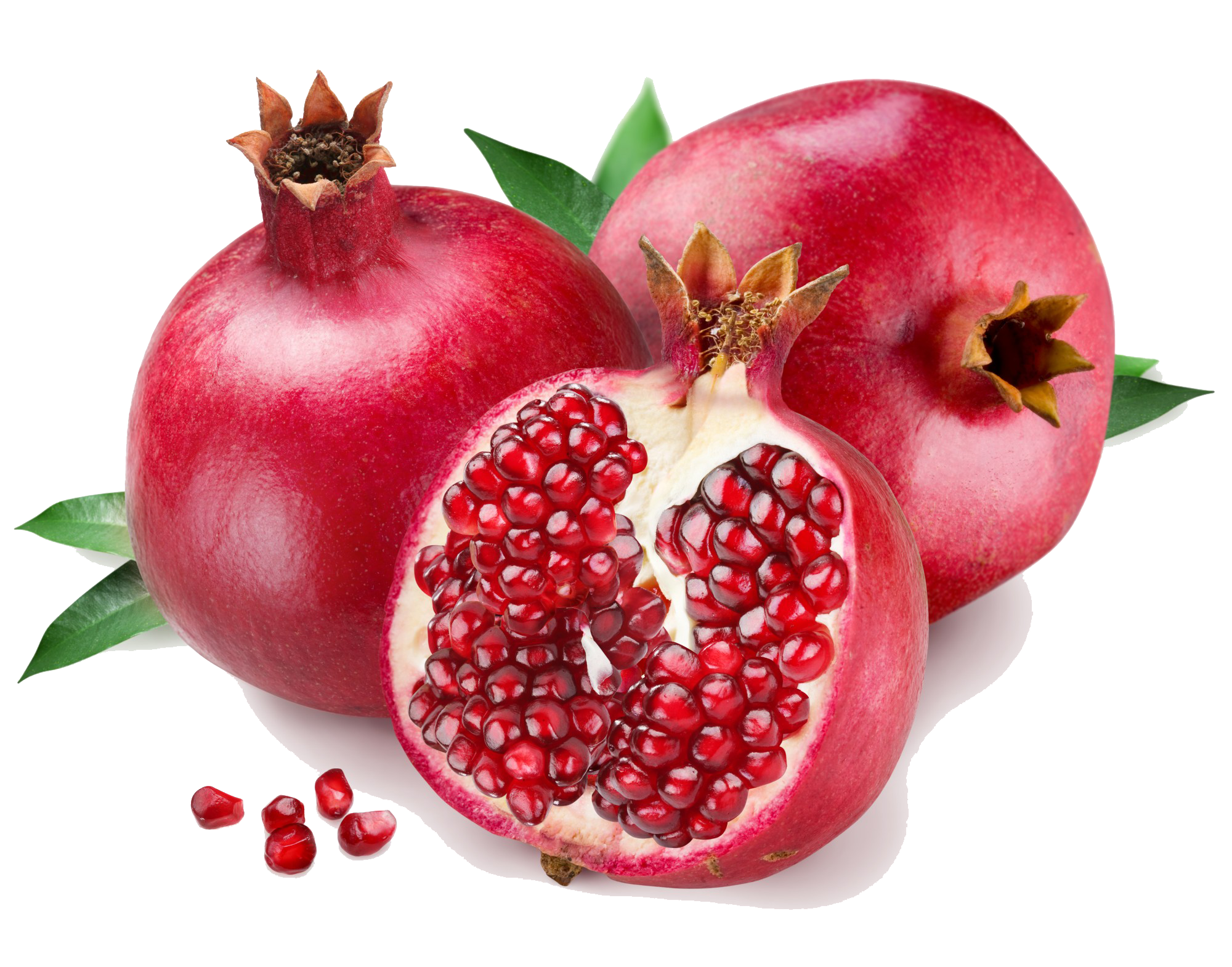 Png transparent images all. Fruits clipart pomegranate