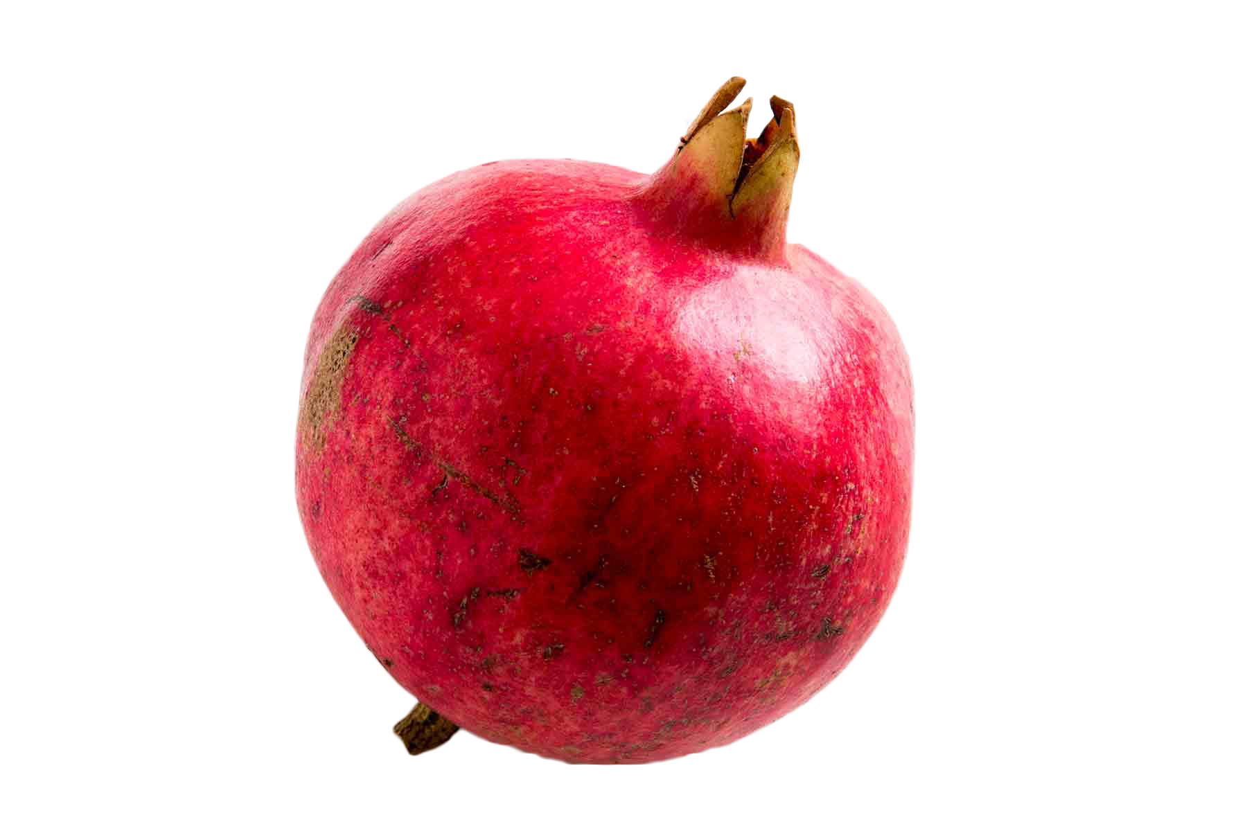 Clipart fruit pomegranate. Png image purepng free