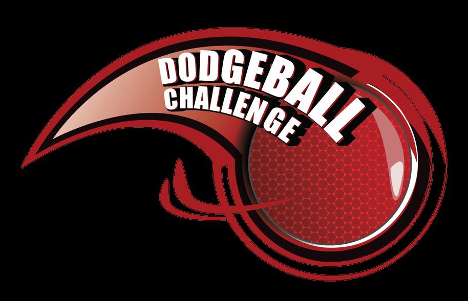 Dodgeball clip art graphics. Surprise clipart nervous