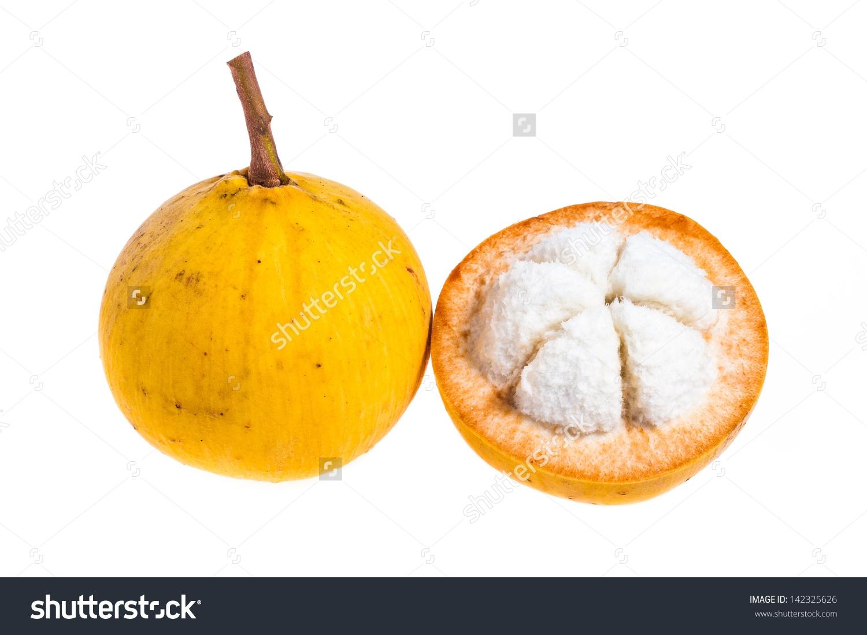 Fruits clipart santol. Free fruit download clip