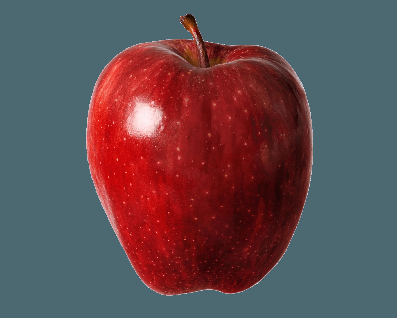 png image transparent. Clipart fruit star apple
