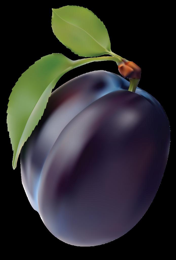 pear clipart printable #136188142