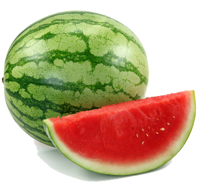 Vegetables clipart seasonal food. Sandia buscar con google