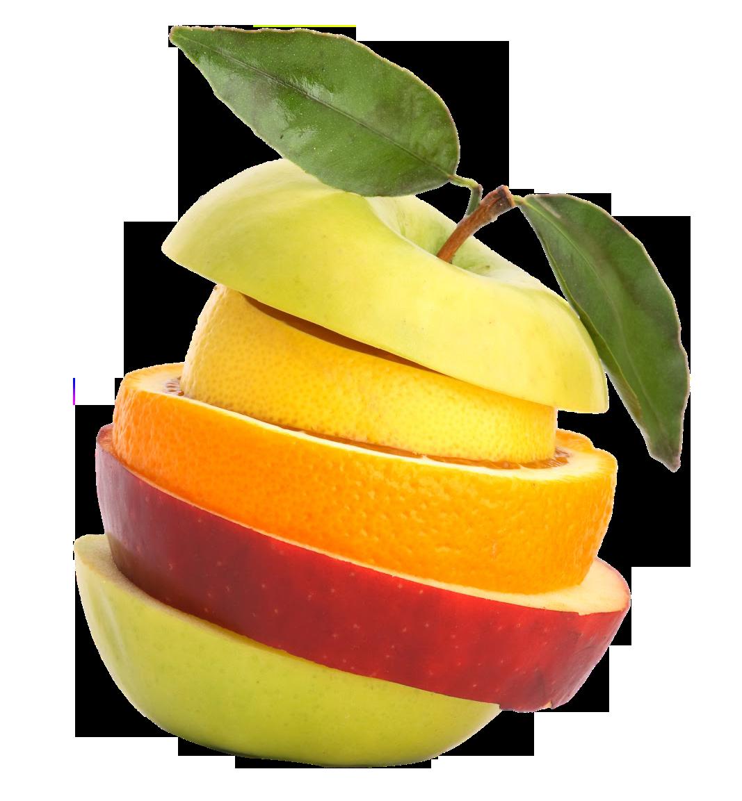 Juice clipart fruit mix. Fruits png transparent background