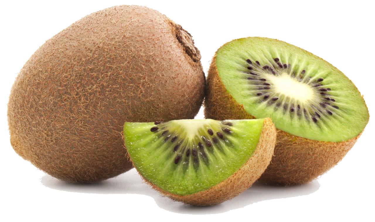 Fruit clipart transparent background. Kiwi png images free