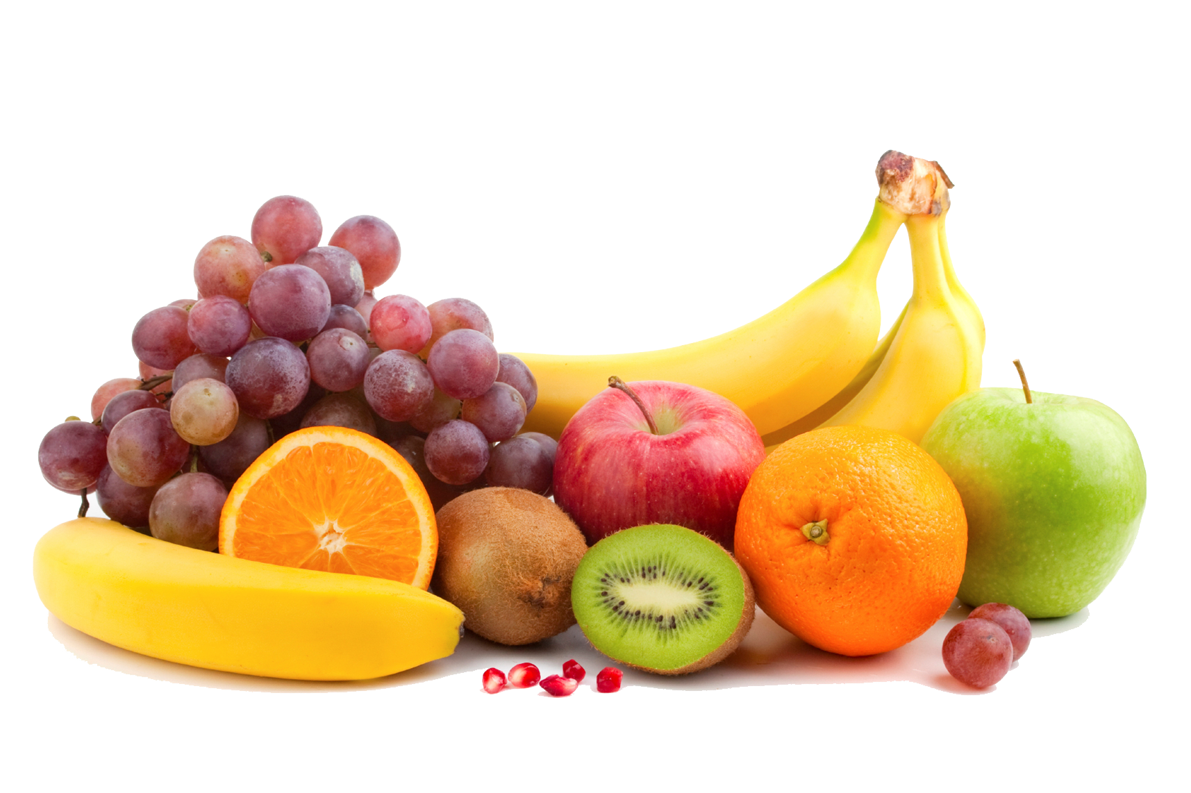 Fruits clipart fruit platter. Png transparent images all