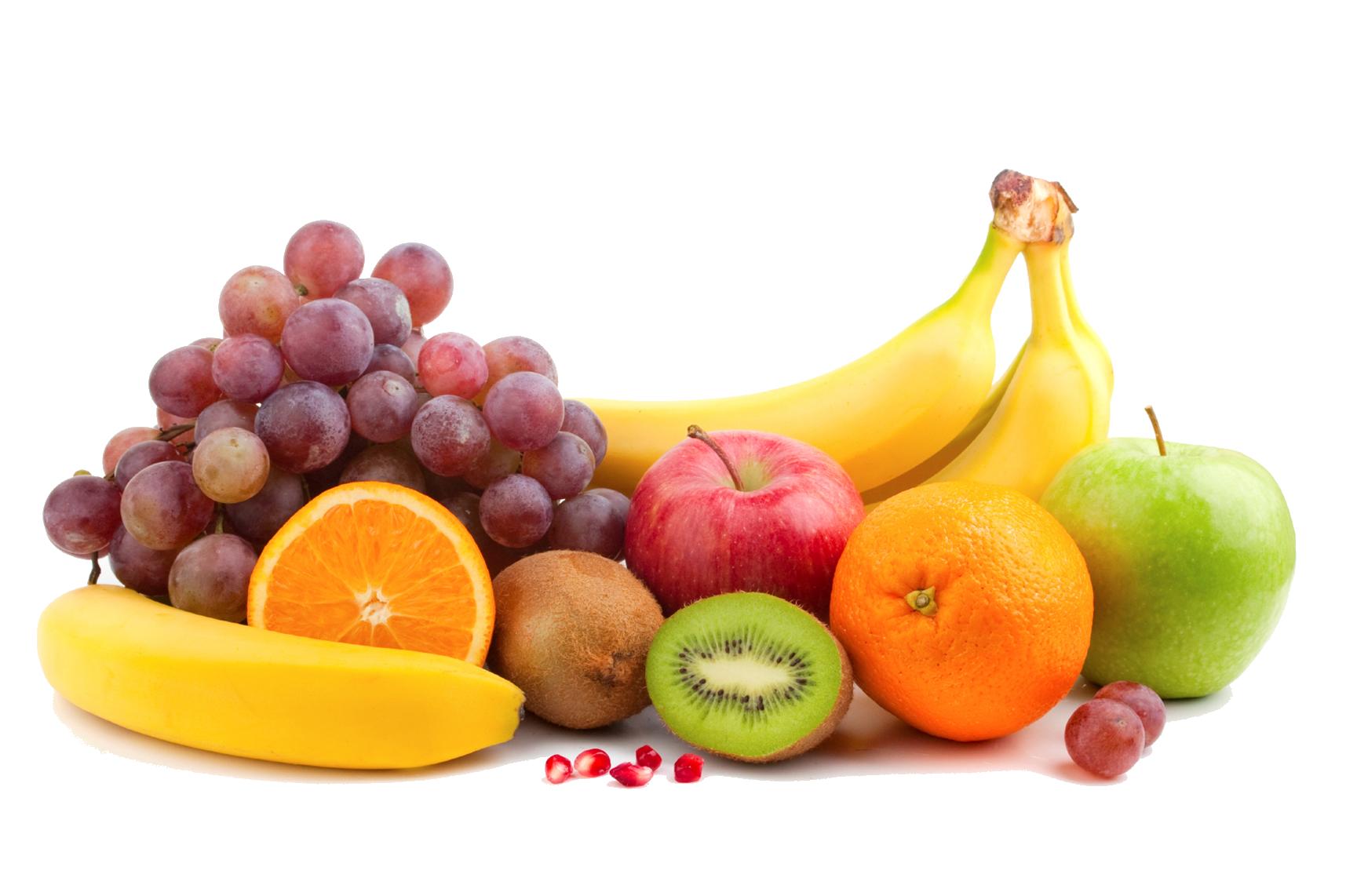 Png transparent images all. Fruit clipart buko