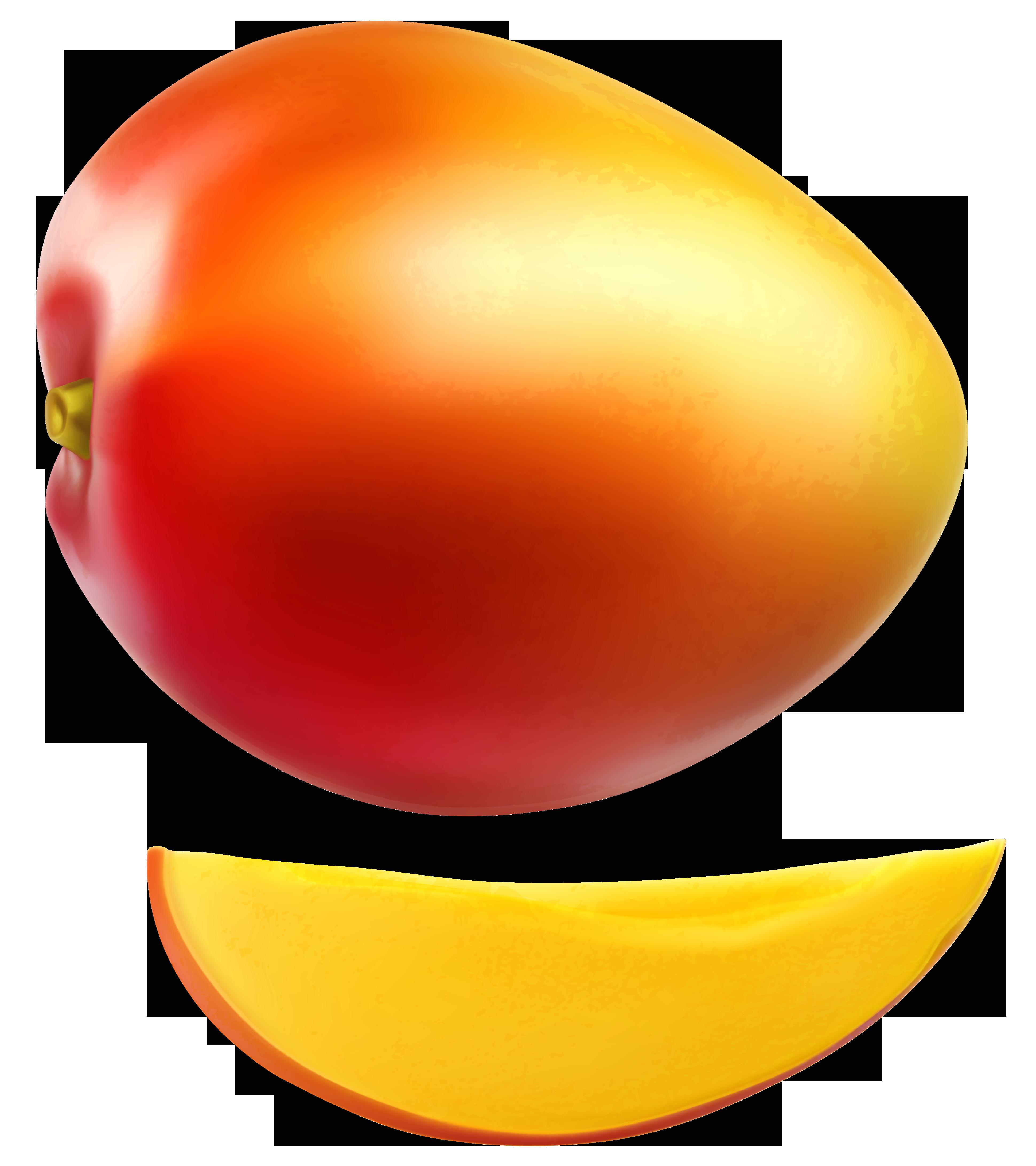 Mango clipart fruts. Png vector image gallery