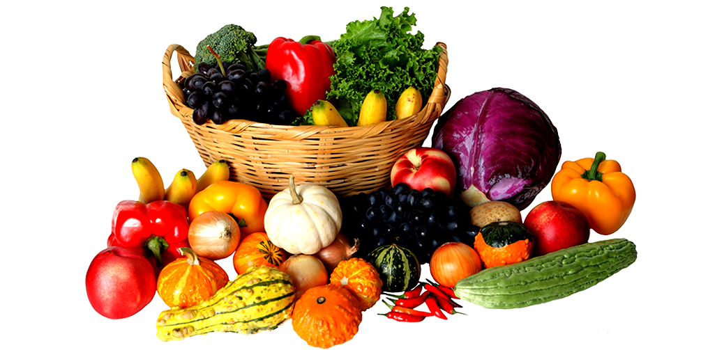 Fruits clipart vegetable store. Online vegetables in ahmedabad