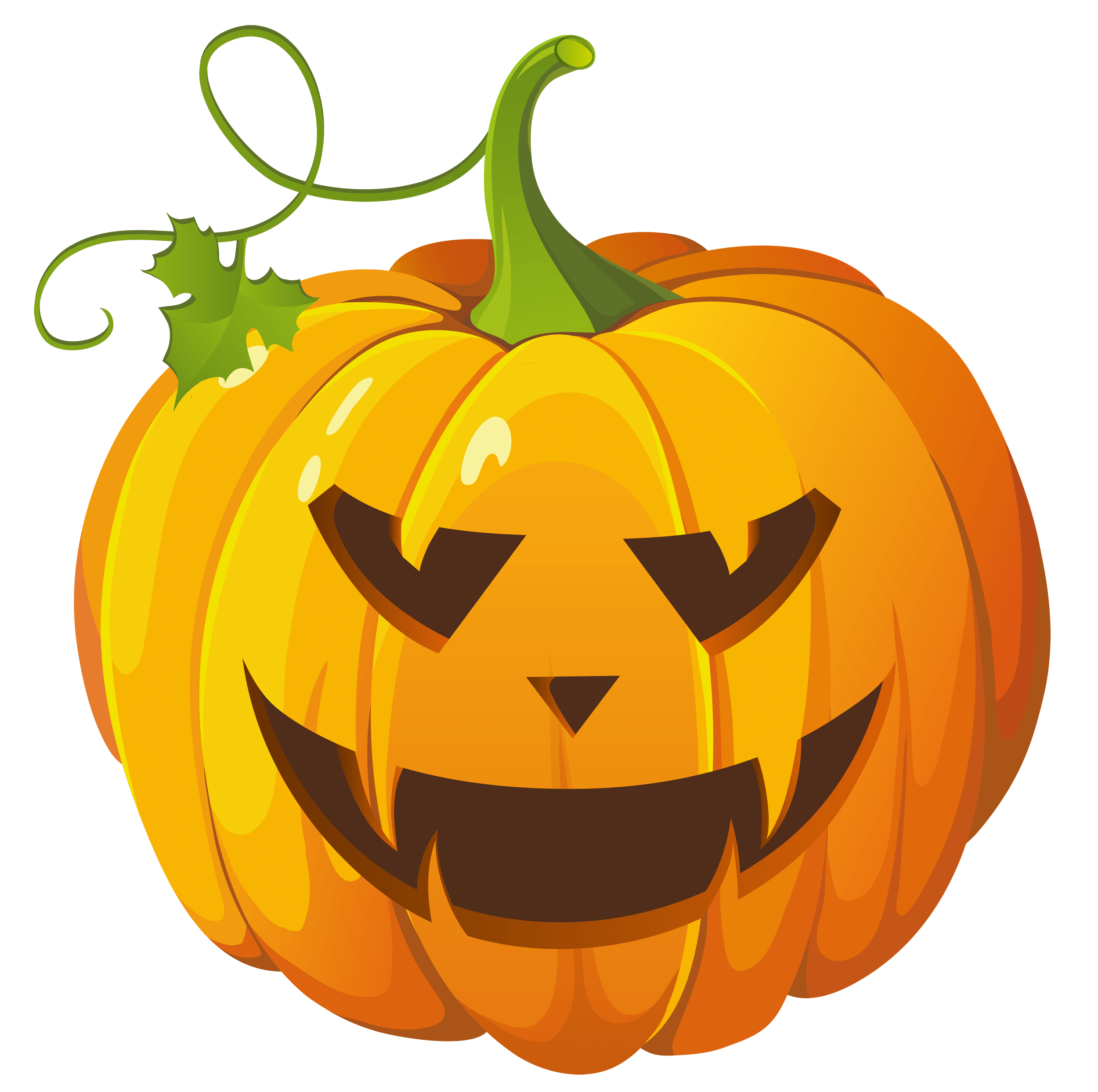 Halloween png images. Pumpkin transparent stickpng download
